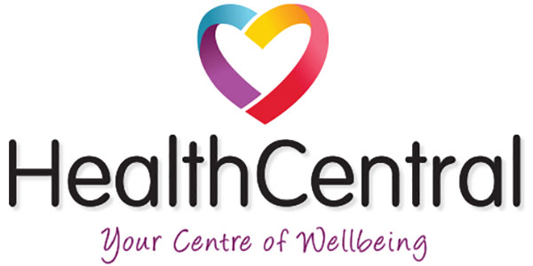 HealthCentral – Alexandra Medical Centre
