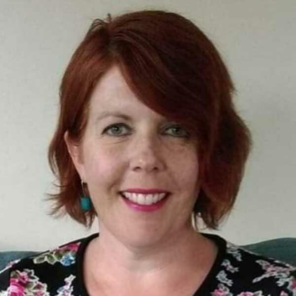 Dr Kath Wilson