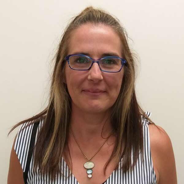 Emma Hyslop – Nurse Practitioner